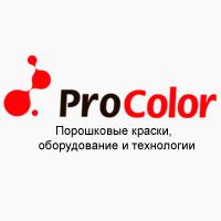 client_prokolor