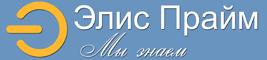 http://aliceprime.ru